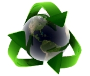 Keeping our planet safe